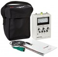 Megger 830220-1 Cable Phasing Meter-