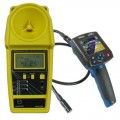 Megger CHM600E Cable Height Meter Kit - Includes R8500 High Definition Video Borescope for FREE-