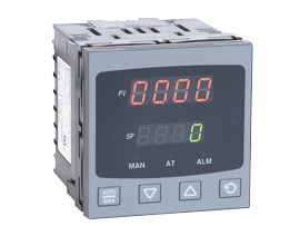 Partlow 1400 Series Temperature Limit Controllers