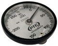 PTC Instruments 313C Magnetic Surface Thermometer, -20 to 250°C-