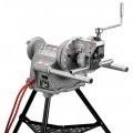 RIDGID 975 Combo Roll Groover-