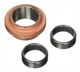 RIDGID 93892 Copper Groove Roll-