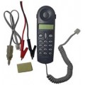 TRIPLETT Basic Butt Set Phone Line Tester-
