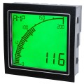 Trumeter APM-PROC-APO APM Process Meter with Outputs, Positive LCD-