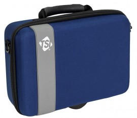 TSI/Alnor 1319289 Soft-Sided Carrying Case with logo-