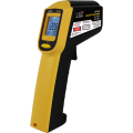 UEi INF165C 12:1 Infrared Thermometer-